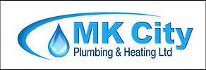 MK City PnH.jpg