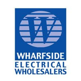 WarfSide Electrical Wholesalers.jpg