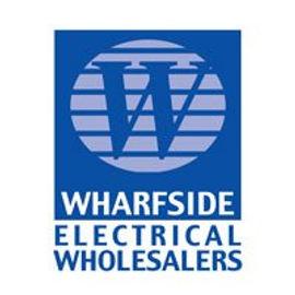 WarfSide Electrical Wholesalers.jpg