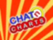 Chat'n'Charts