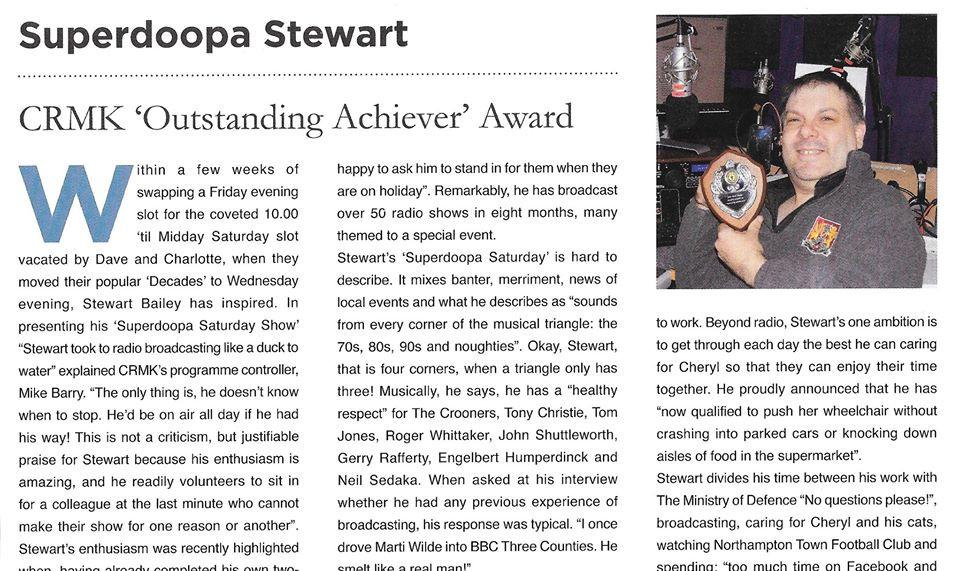 Outstanding Achiever.jpg