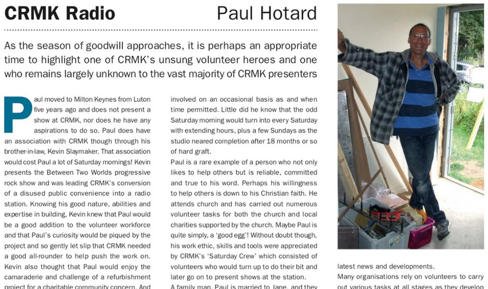 Paul Hotard.jpg