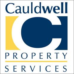 Cauldwell 19sqr