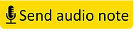 Send Audio Note.png