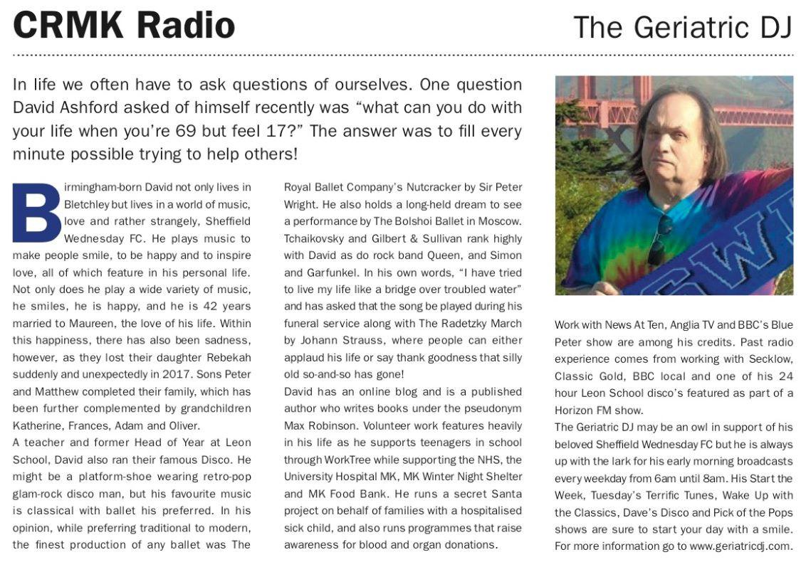 The Geriatric DJ.jpg