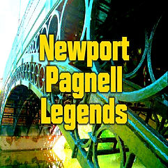 Newport Pagnell Legends