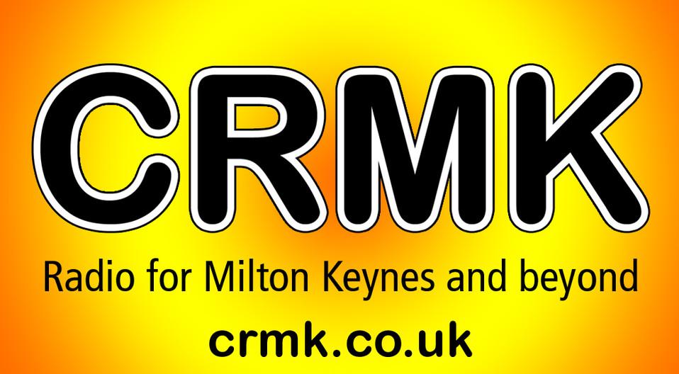 CRMKcardGold.jpg