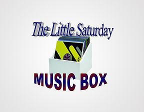 The Little Saturday Music Box