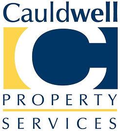 Cauldwell.jpg