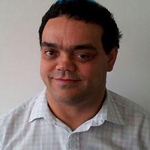Mark Lombardo