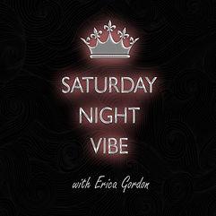 Saturday Night Vibe