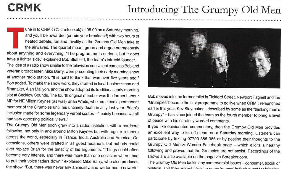 Grumpy Old Men.jpg