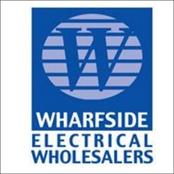 Wharfside 19Sqr