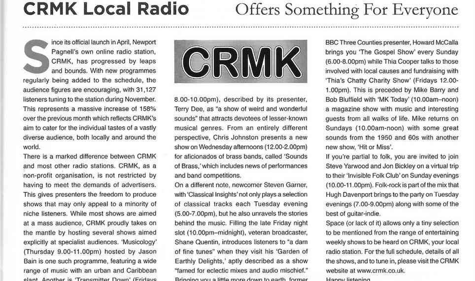 CRMK 1.jpg