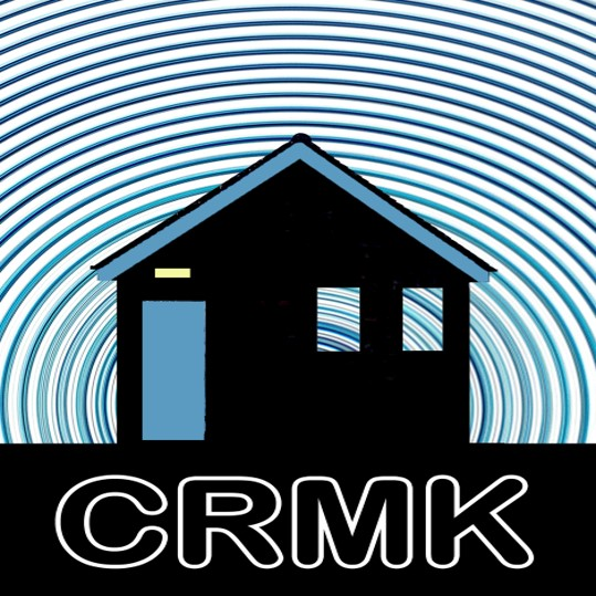 CRMK Building