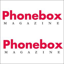 Phonebox 19Sqr