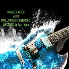Midweek Rock