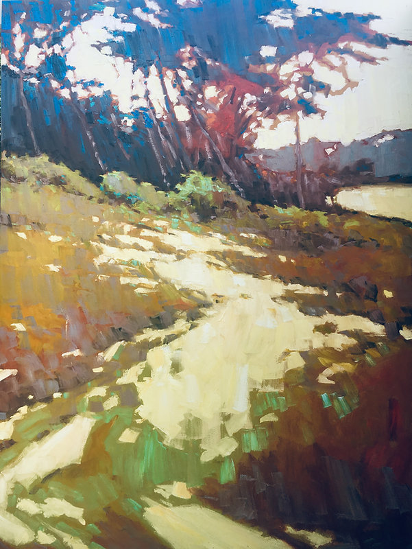 Redwoods Painting.jpg