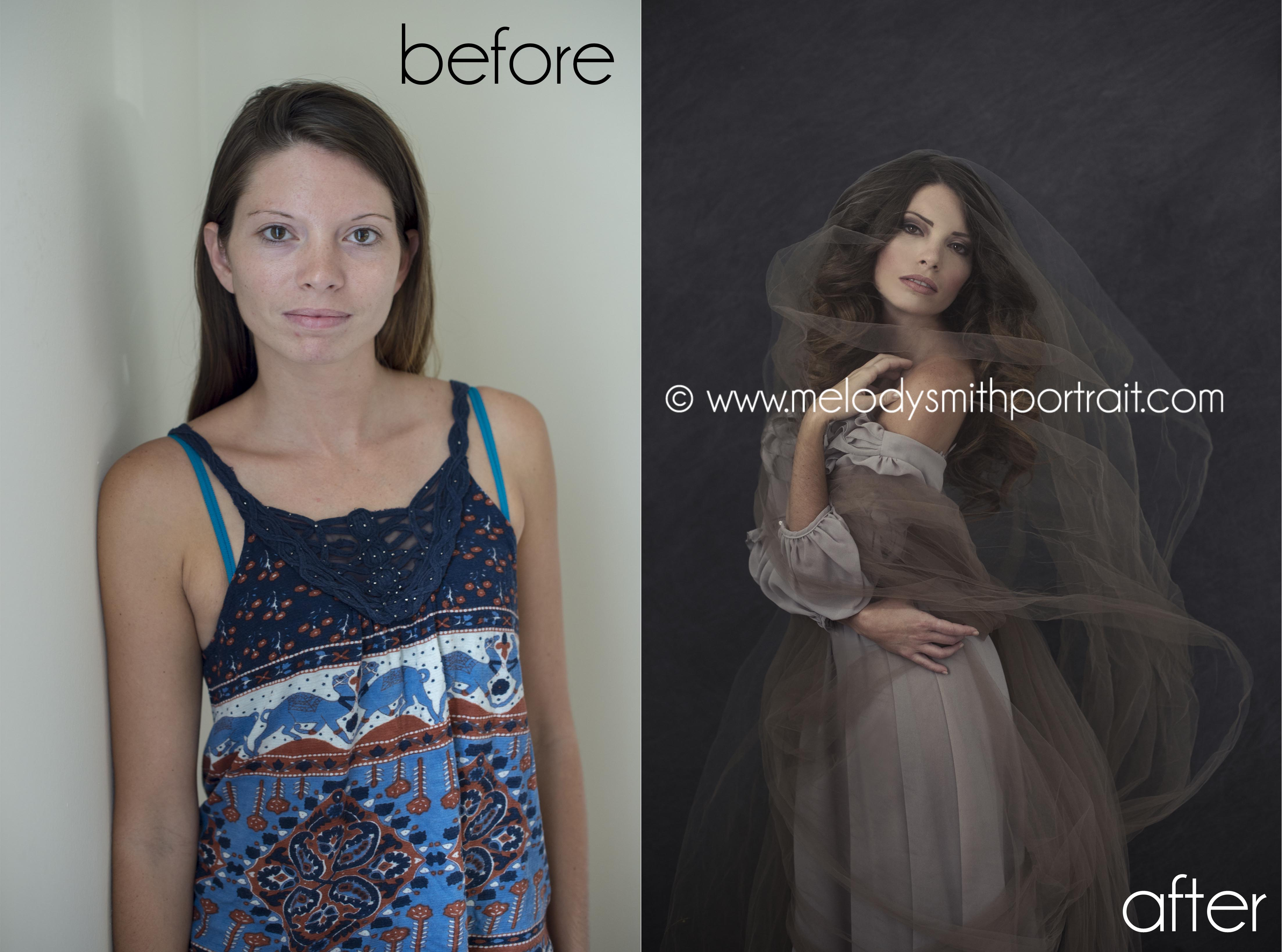 before-and-after-couture