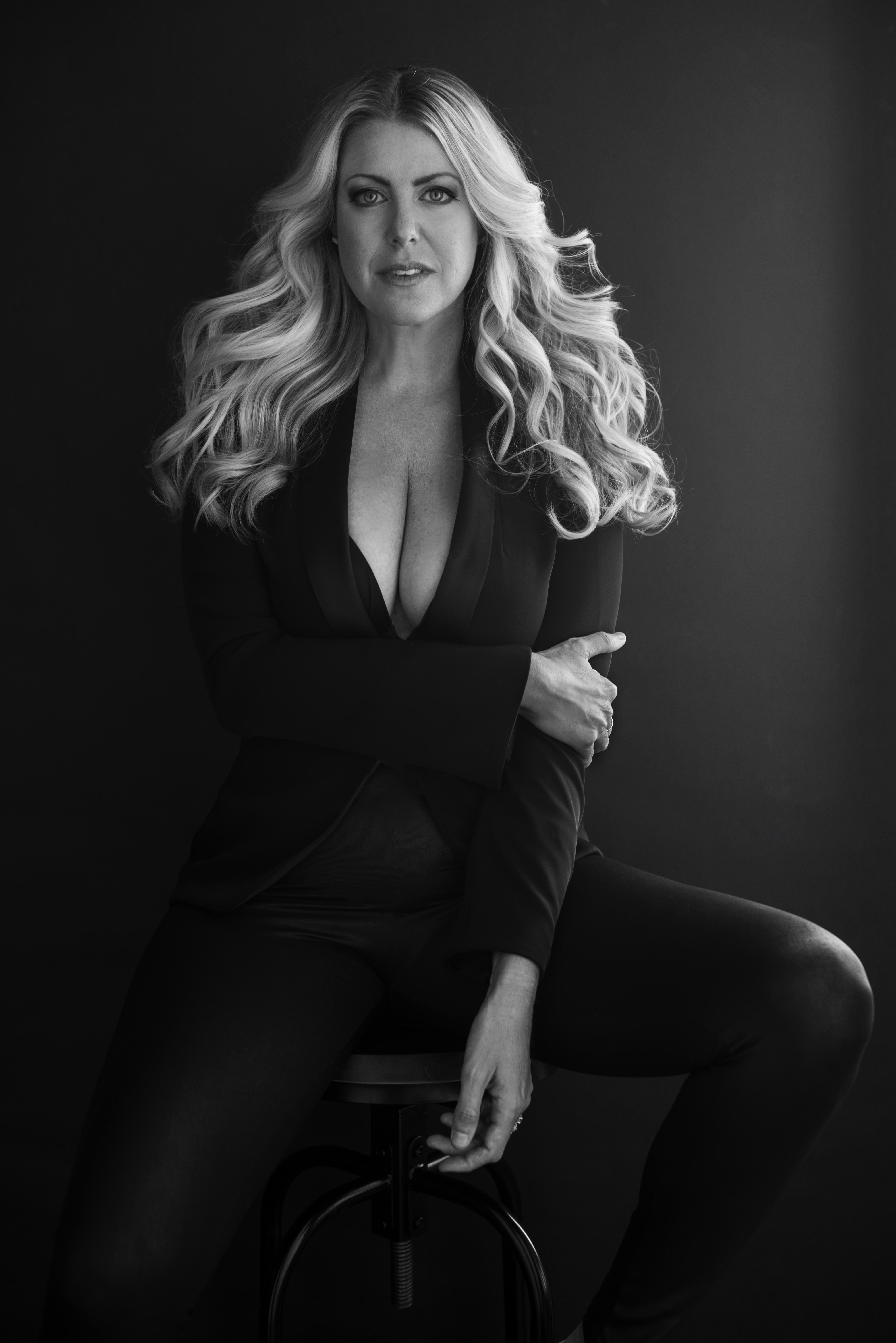portrait-photography-virginia