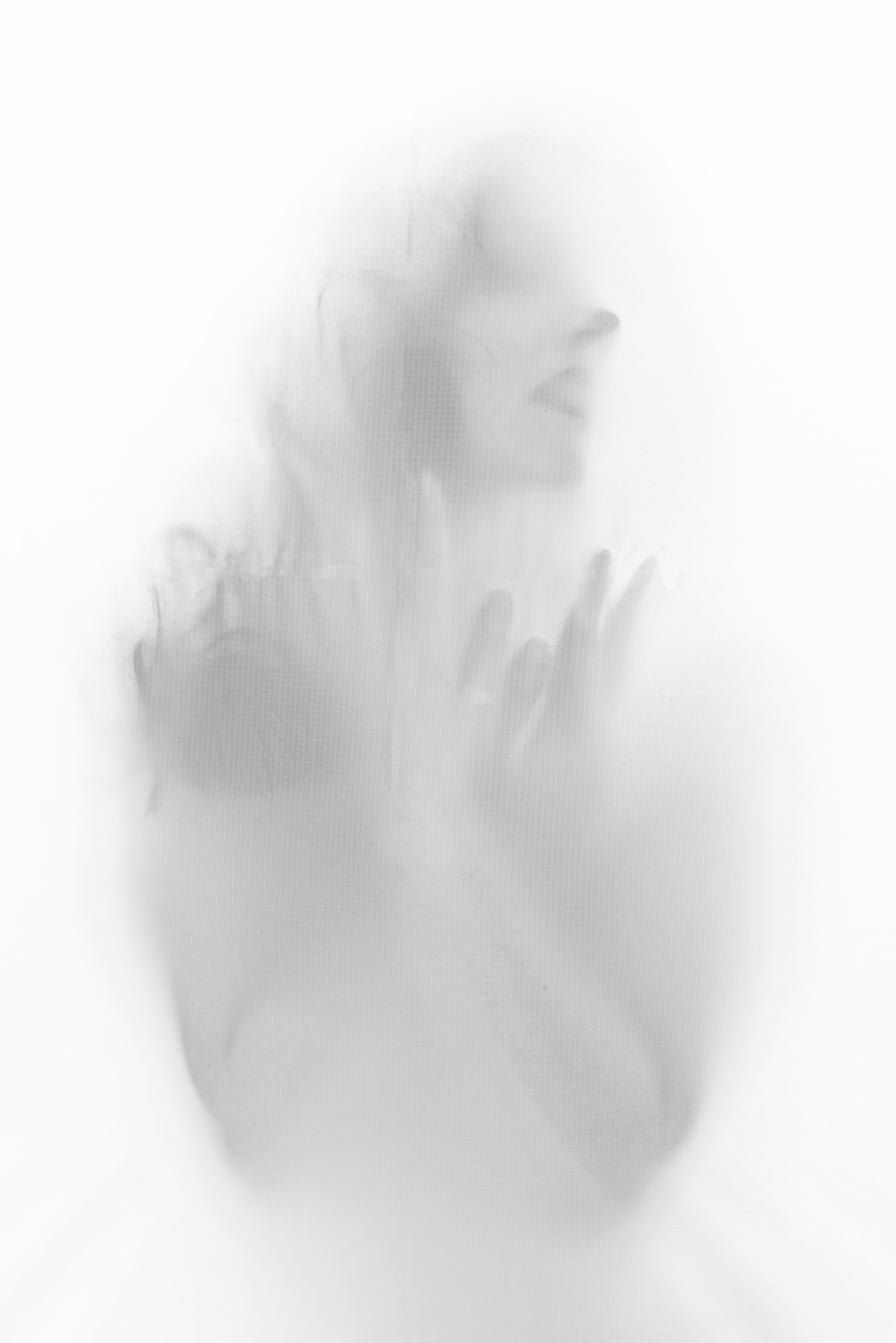 boudoir-photographer-virginia