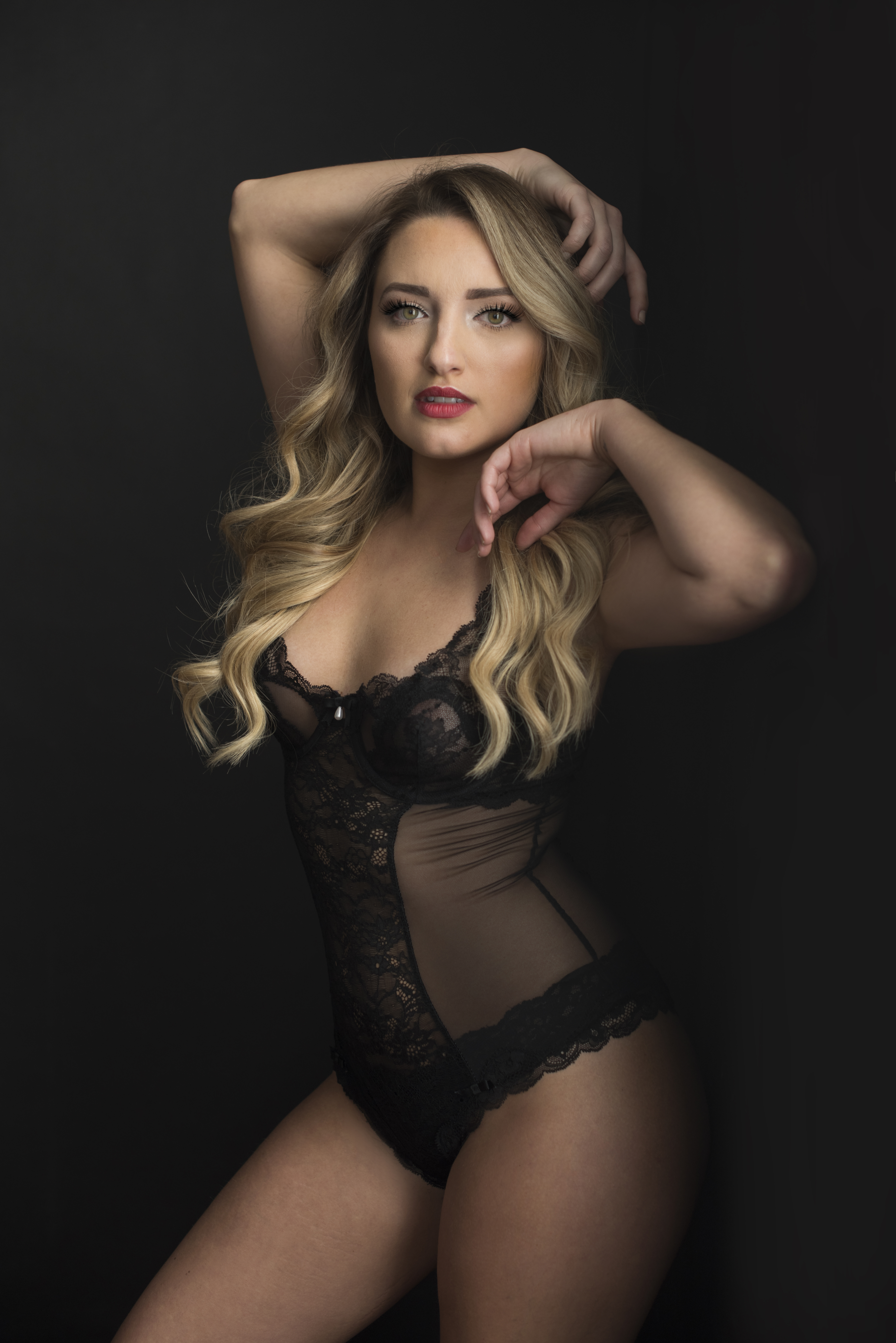 boudoir-photography-virginia