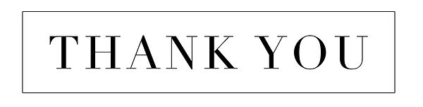 thankyoupayment.jpg