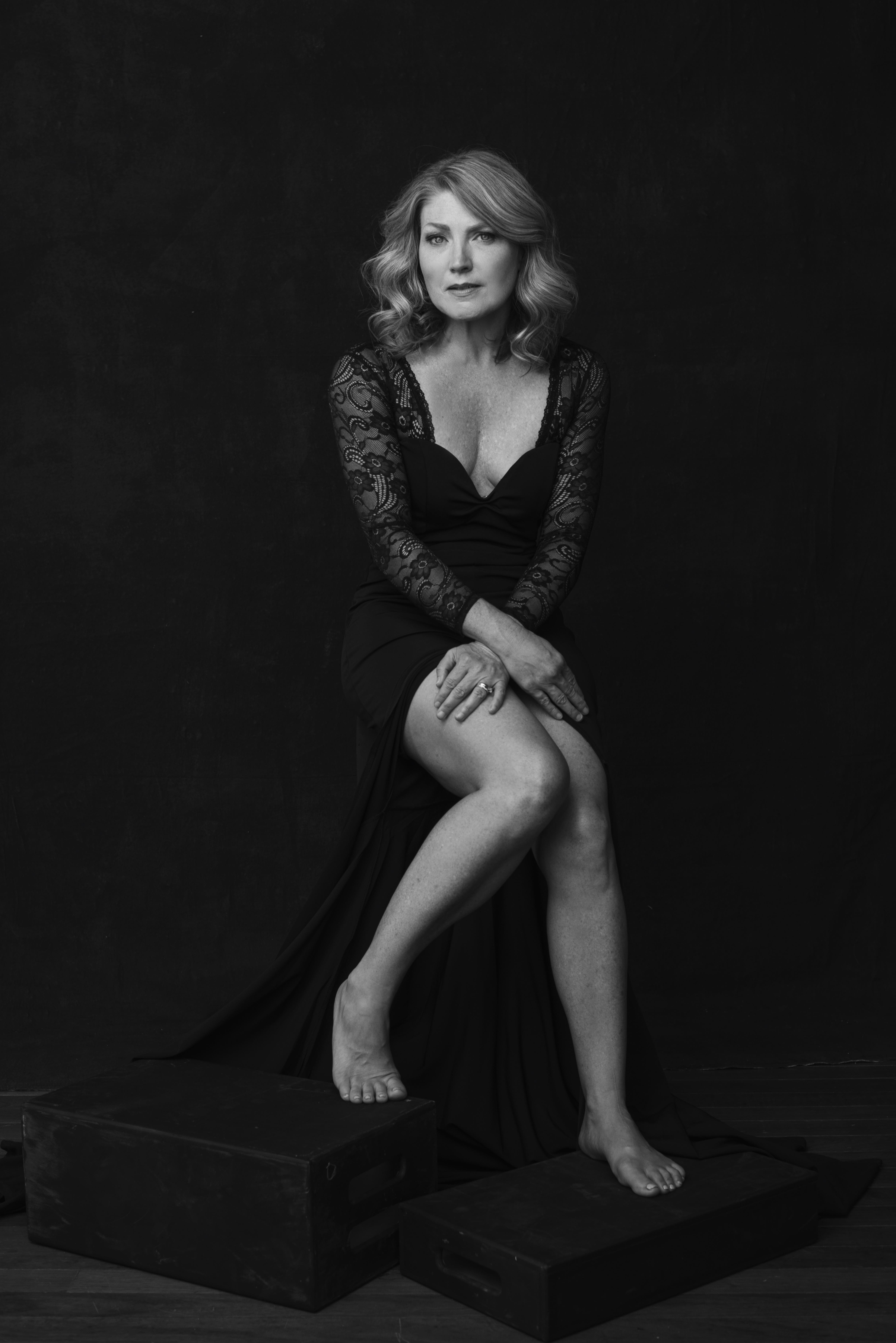 glamour-portrait-photographer