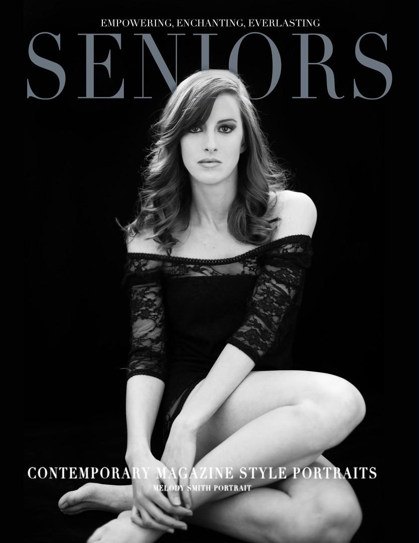seniorscontemp.jpg