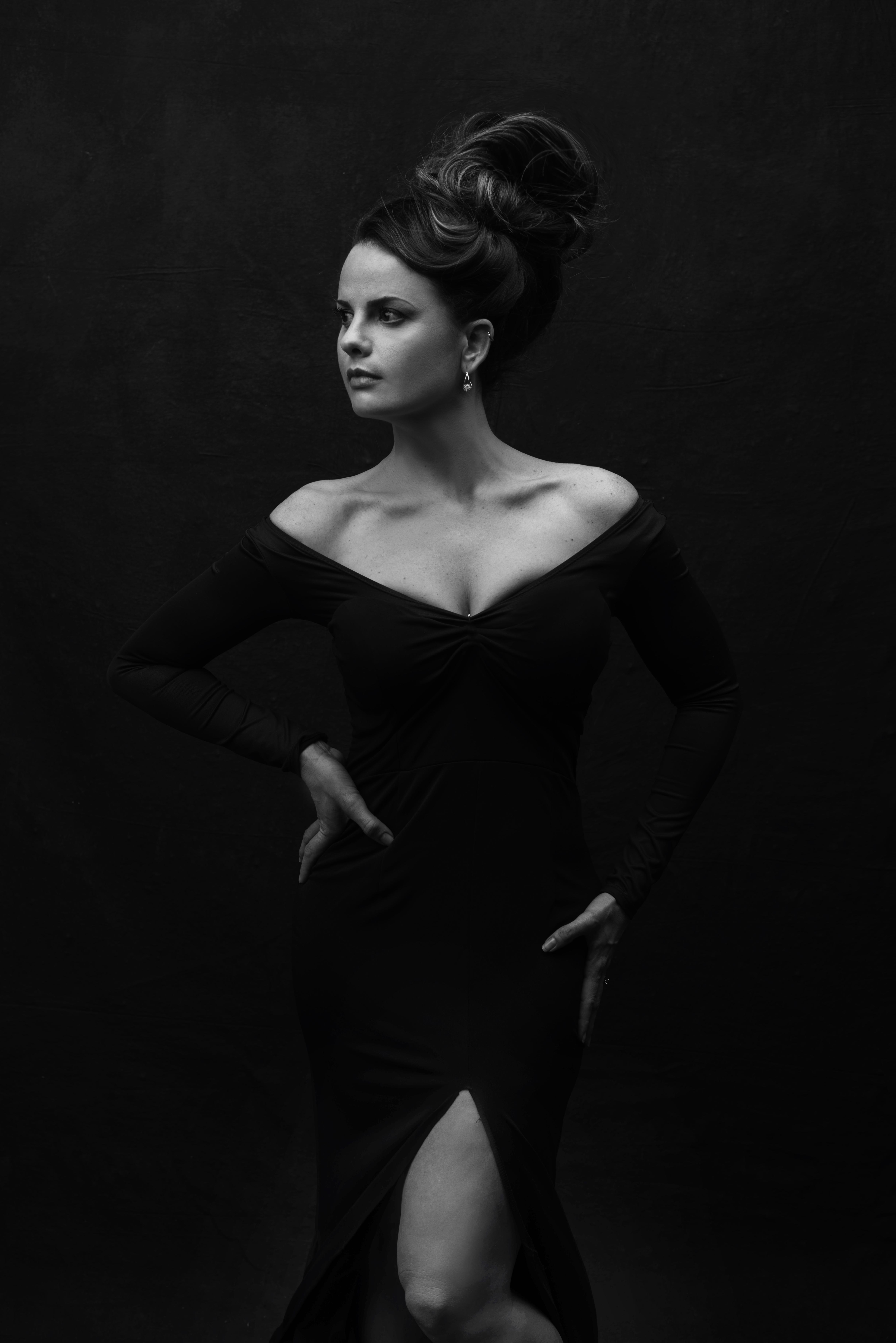 glamour-portrait-photography-richmond
