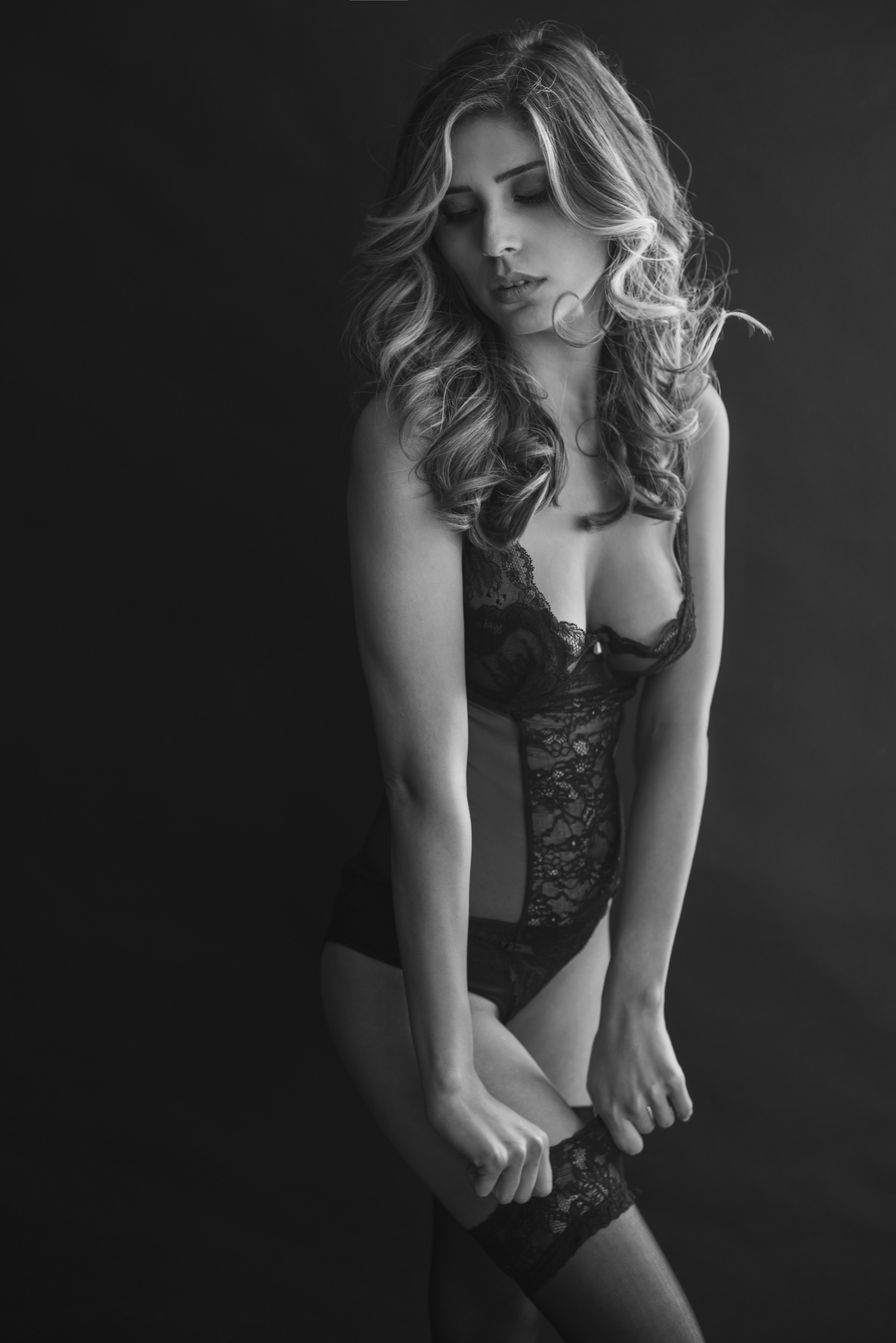 boudoir-portrait-photographer