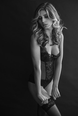 boudoir-portrait-photographer