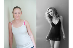 before-and-after-boudoir