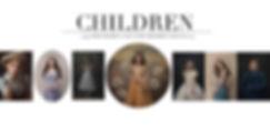 childrenMC2019sized.jpg