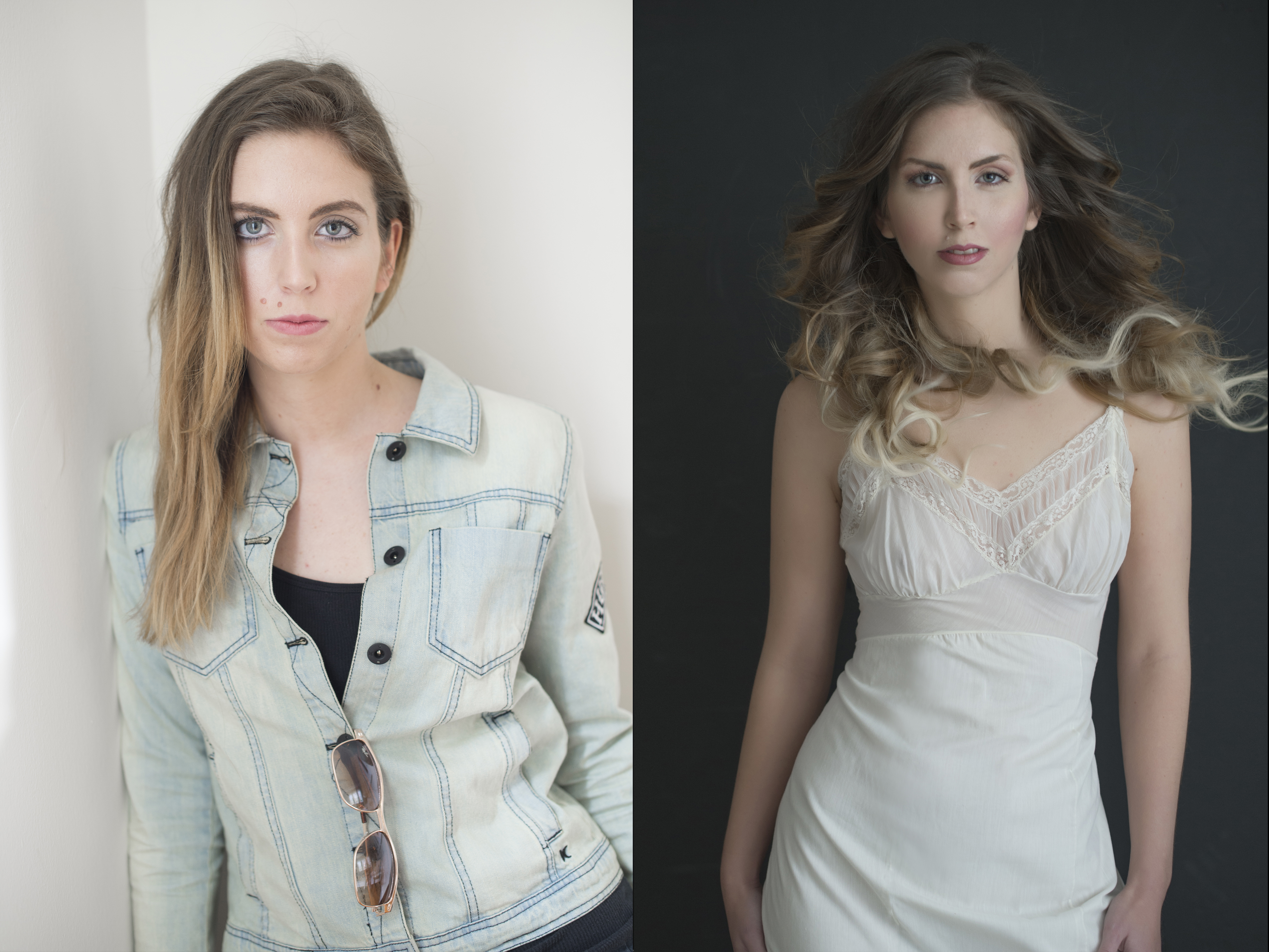 before-and-after-photoshoot