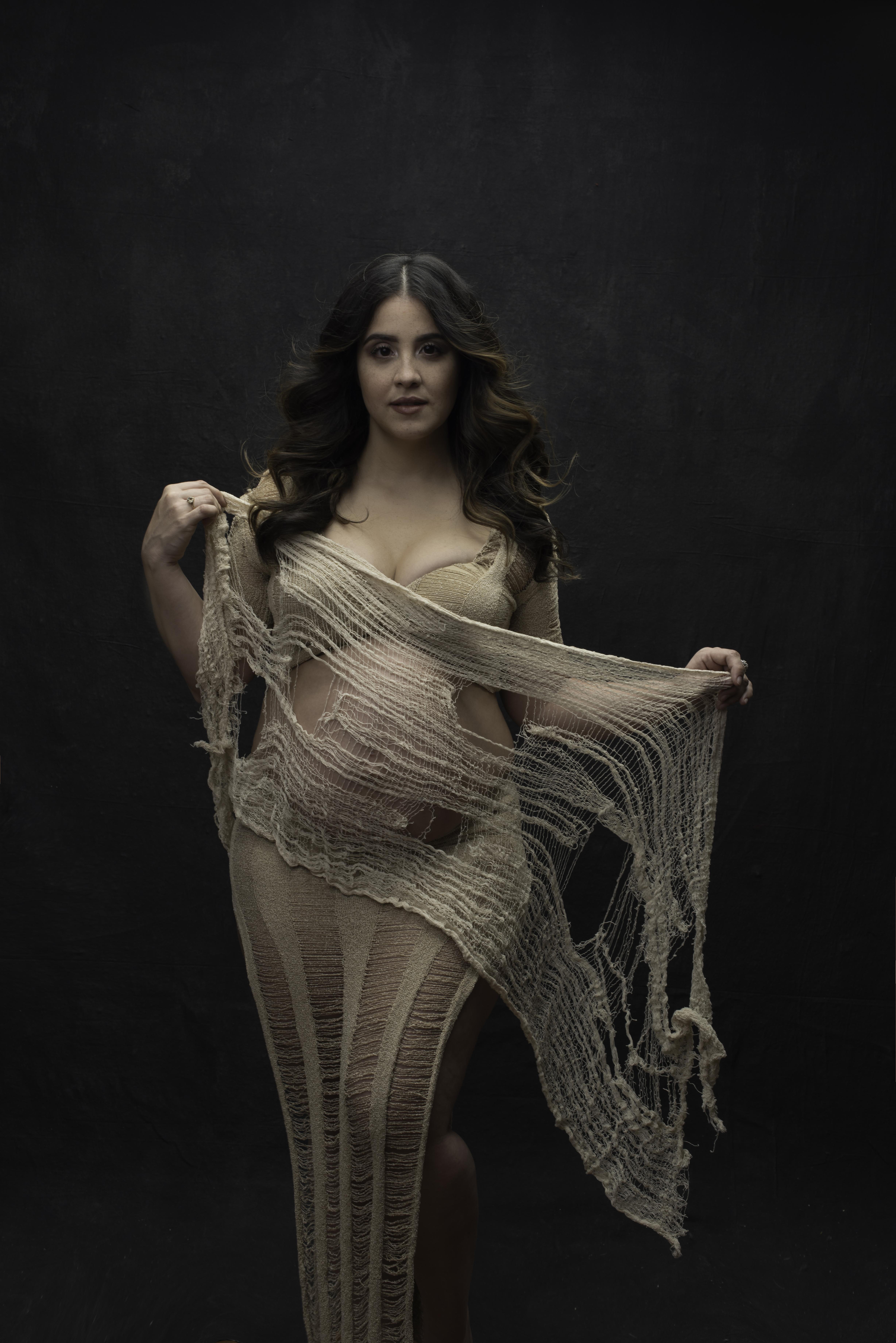 maternity-photography-richmond