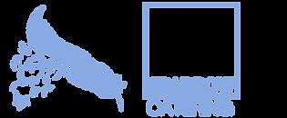 Website Logo Transparent.png