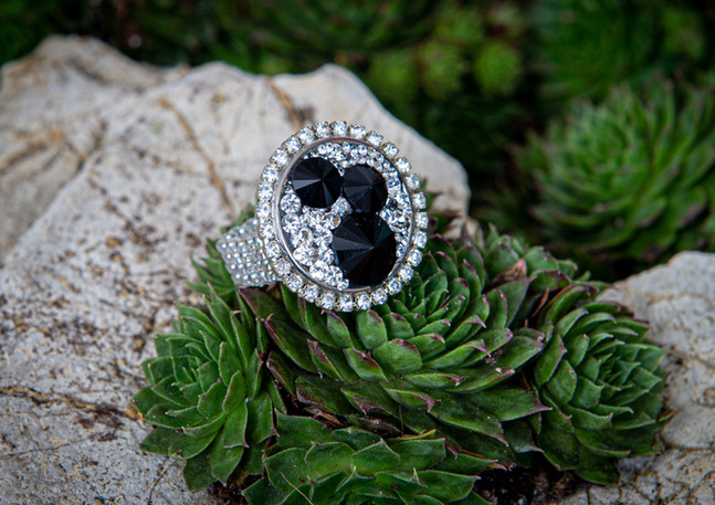 Set Nachtigall, Ring