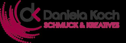 Daniela Koch, Schmuck & Kreatives