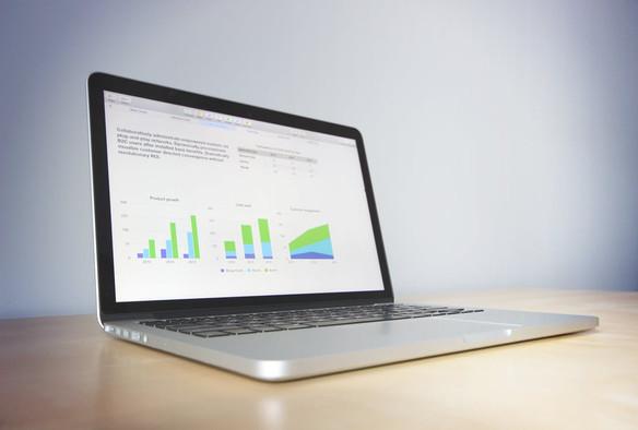 Smart Content = Smart Marketing