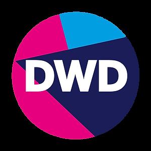 DWD_LogoUpdate_Main_web.png