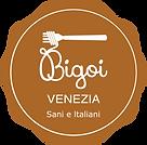 Bigoi Venezia NYC, New York