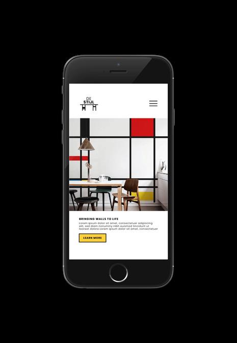 De Stijl iphone-mobile.png