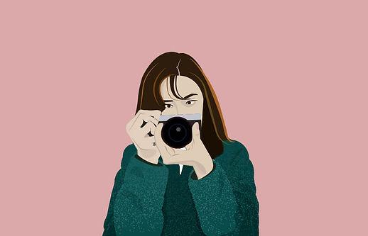 Digital Self Portrait (2).jpg
