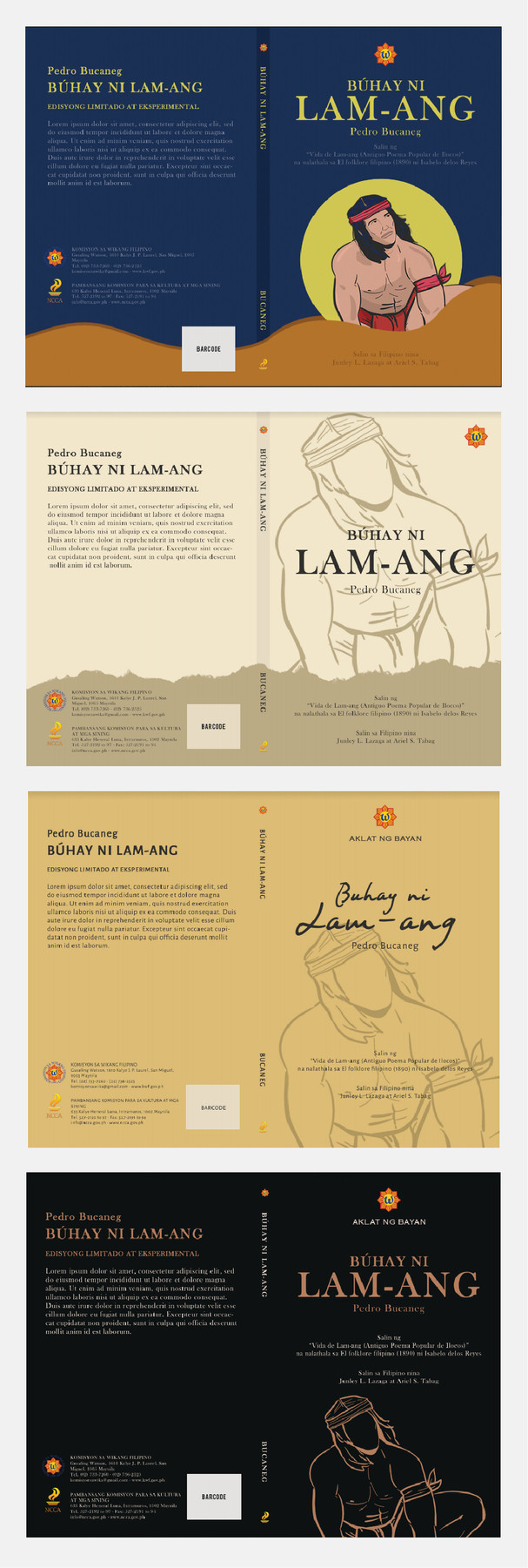 Lam-ang Book Cover Designs.jpg
