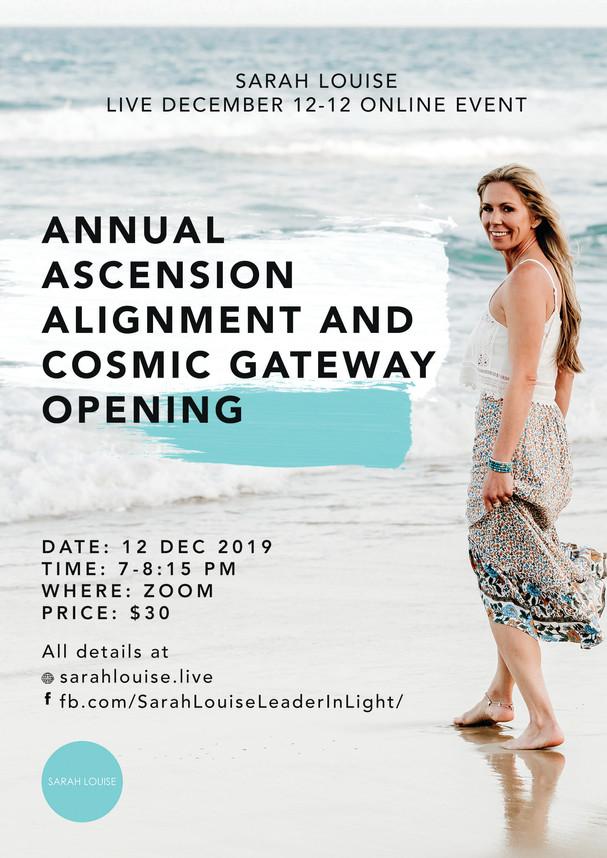 December 12-12 Online Event.jpg