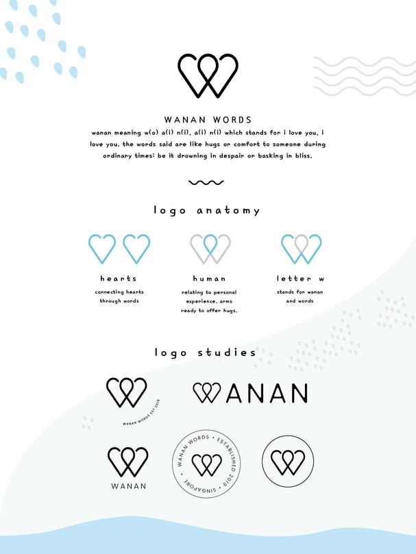 wanan logo_wanan.jpg