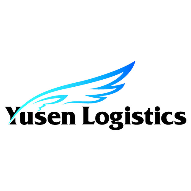 Yusen.jpg