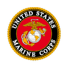 MarineCorps.jpg