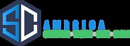 StrategicCleanAmerica-Logo-NewTagline.pn